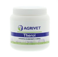 THEROL ZALF 250ML